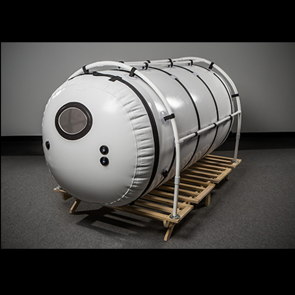 Military Hyperbaric Chamber