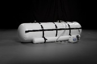 Hyperbaric Shallow Dive Chamber