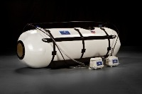 28-Inch-hyperbaric-chamber  Dive