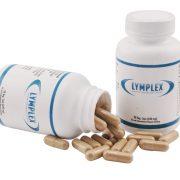 Lymplex Lymphatic System Detox