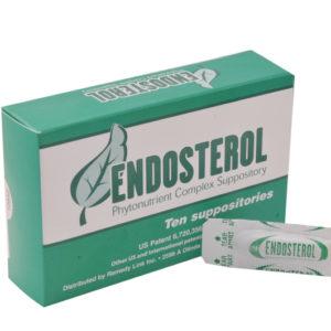 Endosterol