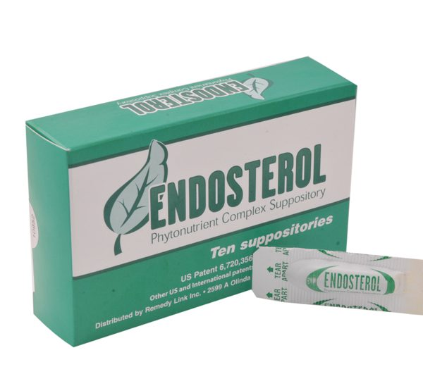 endosterol-prostate-breast-health-1box-suppository