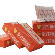 glytamins-liver-gallbladder-detox-main