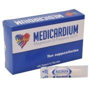 Medicardium EDTA Heavy Metals Detox