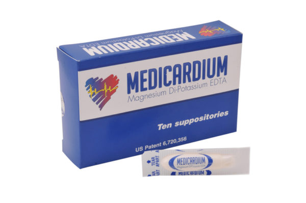 medicardium-edta-heavy-metal-detox-1box-suppository