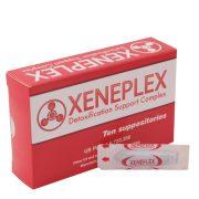 Xeneplex Chemicals Bacterial Toxins Detox