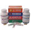 Full Cleanse Detox Package