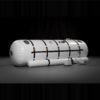 "40"" Hyperbaric Chamber (2 Adults)"